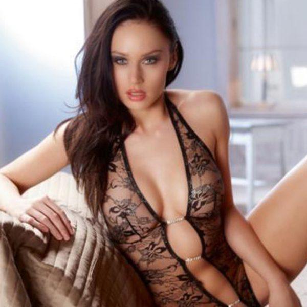 10 % korting op lingerie in onze sexshop